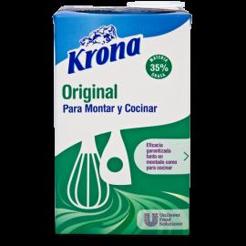 Knorr Salsa Demiglace Deshidratada 900Gr