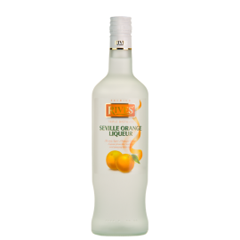 RIVES - Seville Orange Liqueur