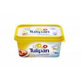 Margarina Tulipán con Sal