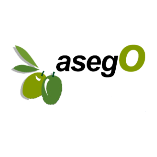Asego - El Pastor