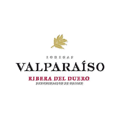 Bodegas Valparaiso