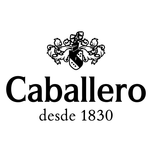 Cabellero