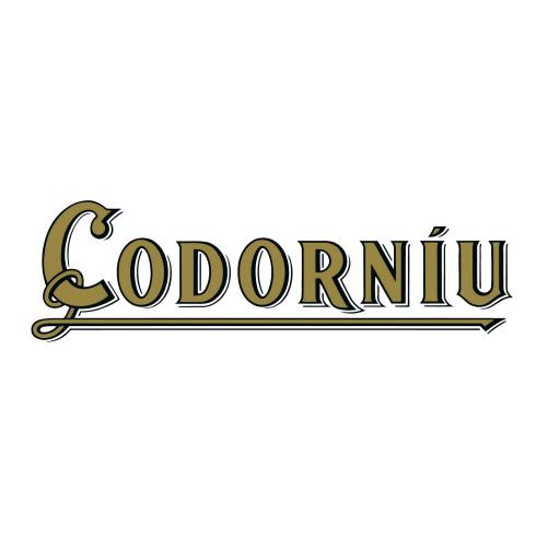 CODORNIÚ