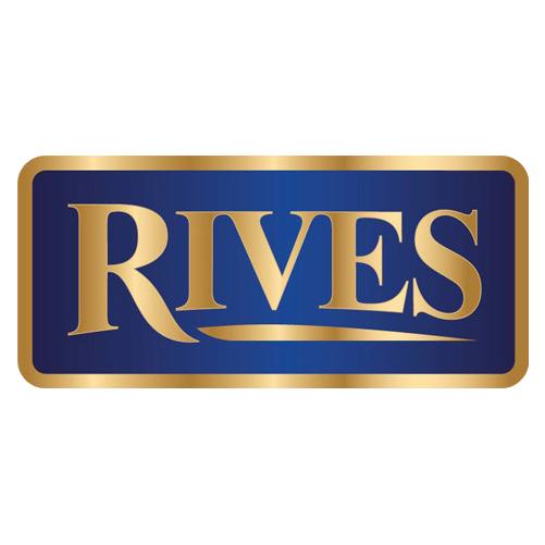 RIVES