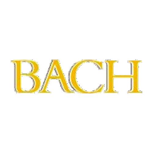 http://domingogutierrez.com/producto/bach/