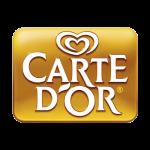 CARTE DOR