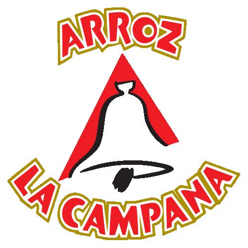 Arroz La Campana