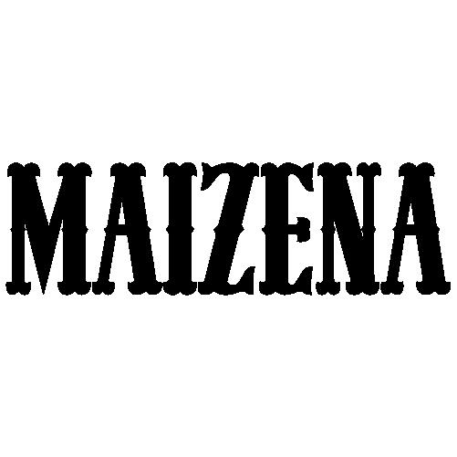 MIZENA