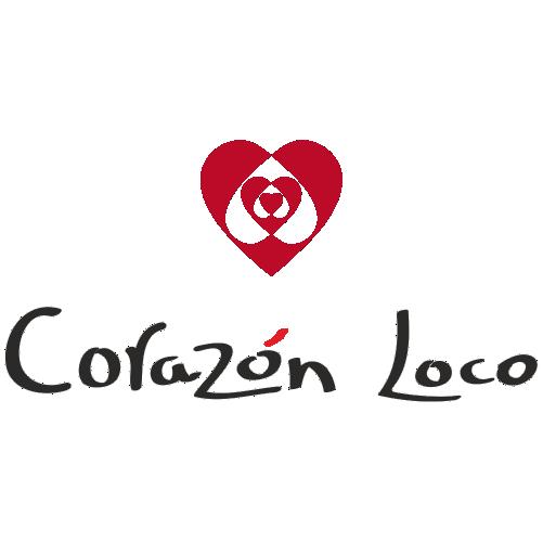 corazon-loco