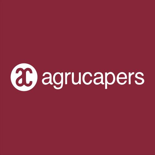 Delicias-Agrucapers