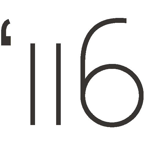 minuto116