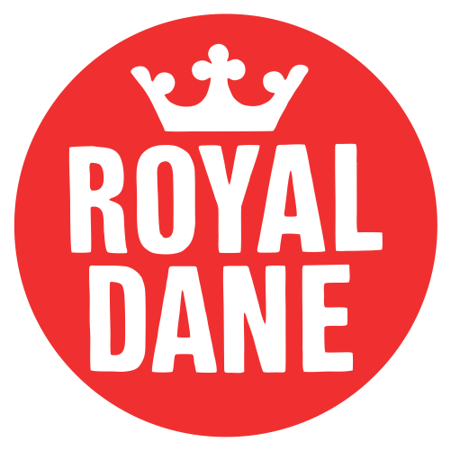 Royal Dane