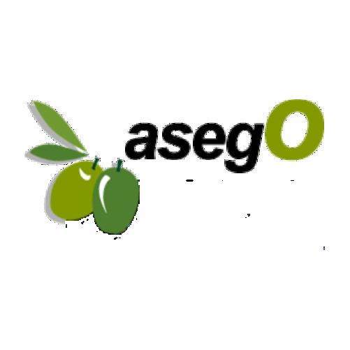 ASEGO-EL PASTOR