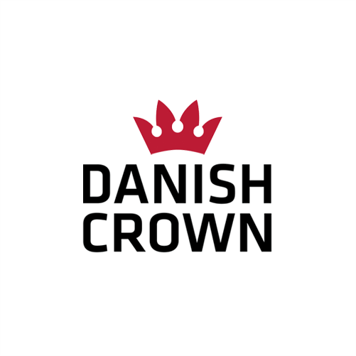 DANISH CROWN