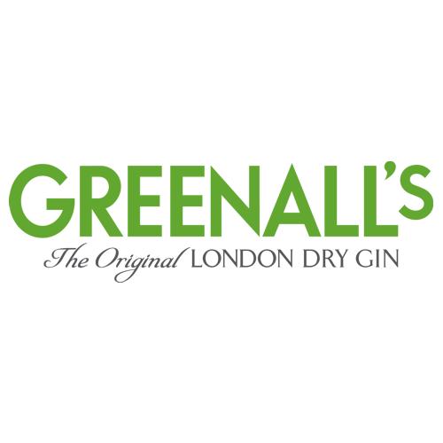 Greenall's imagen
