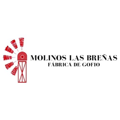 MOLINOS LAS BRENAS