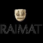 RAIMAT