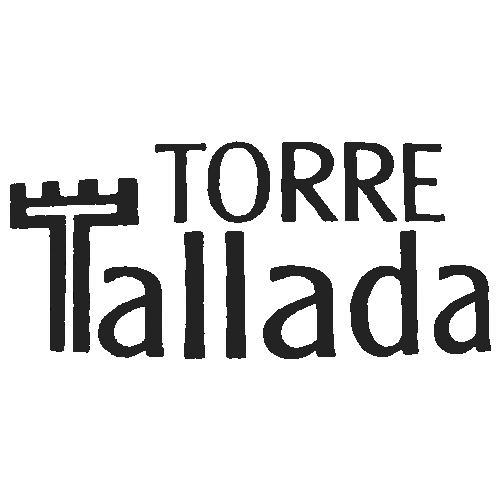 Torre Tallada