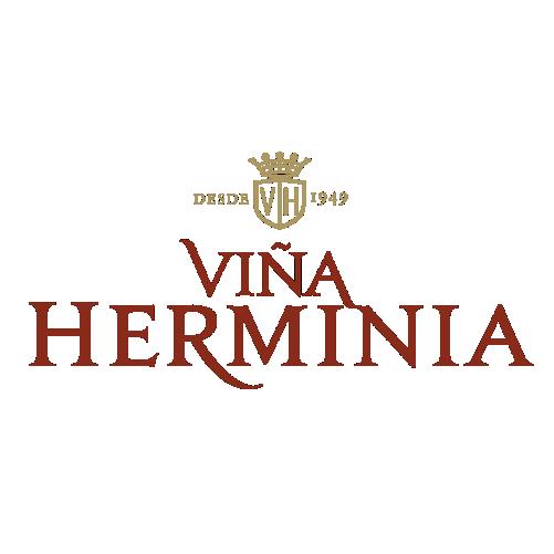VIÑA HERMINIA2