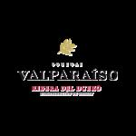 bodegas-valparaiso