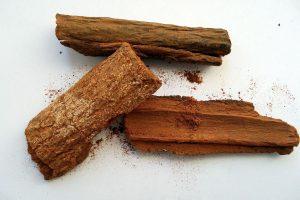 quinina tónica