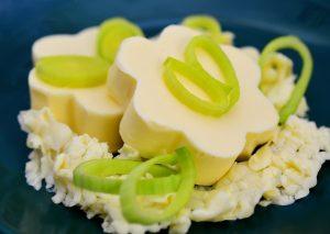 margarina mantequilla
