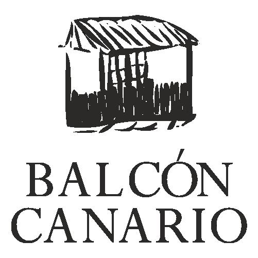 balcon-canario