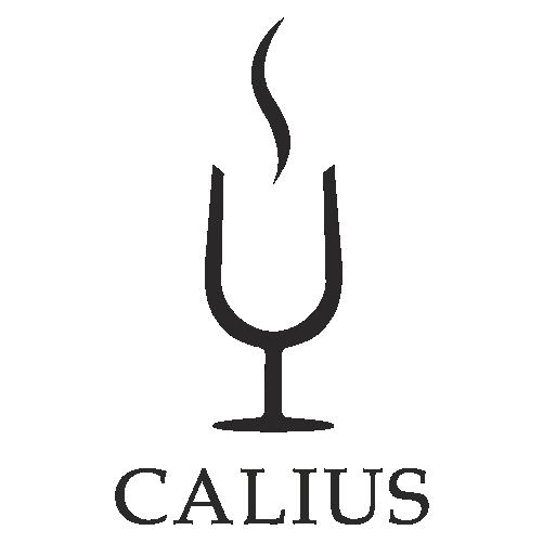 calius