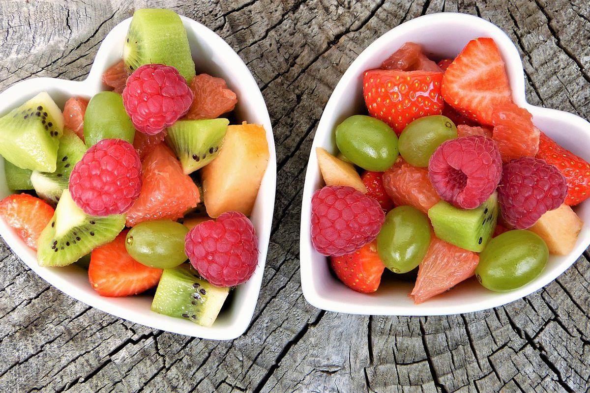 alimentación Gastronomía y Salud