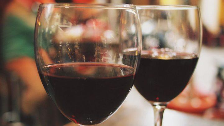 Nuestros vinos Bodegas CHP