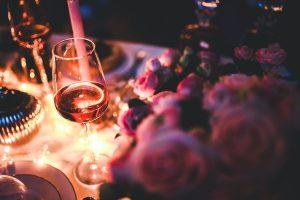 Todo sobre el vino rosado