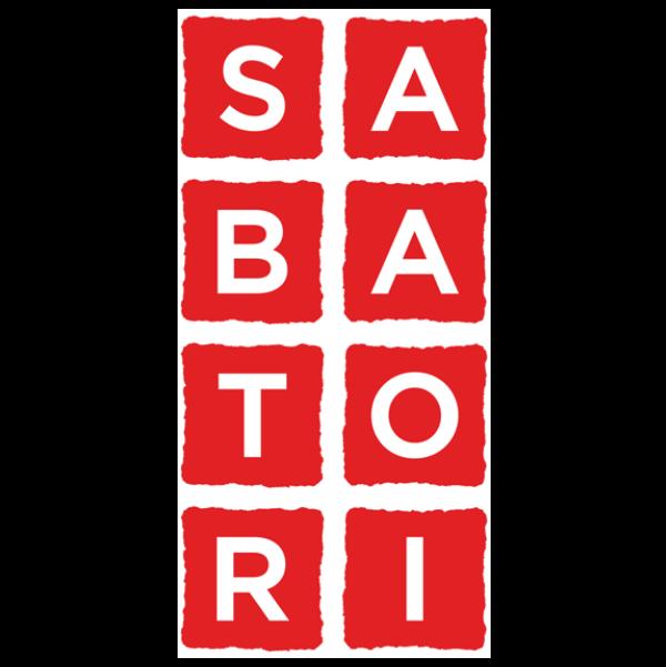 SABATORI