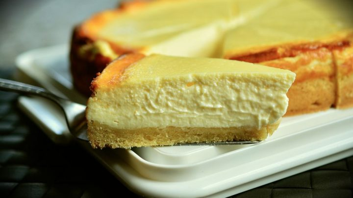new york cheesecake distribuidor carte dor tenerife