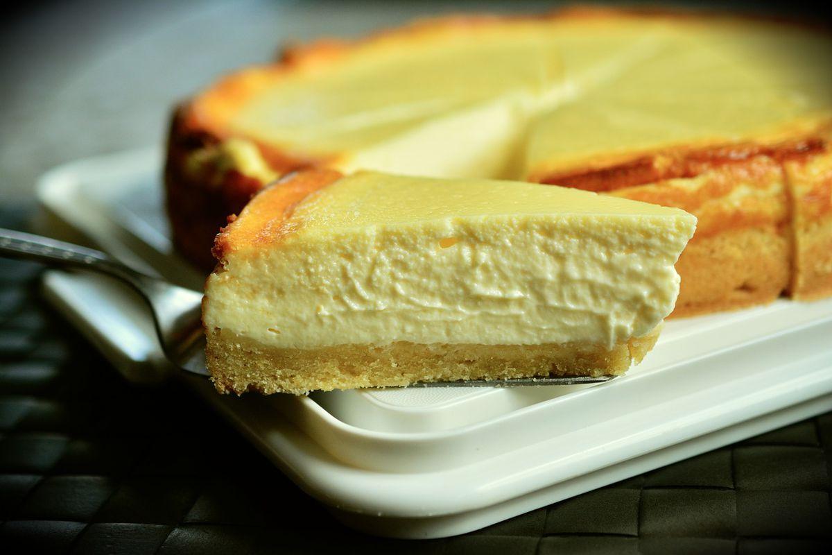 new york cheesecake distribuidor carte dor tenerife