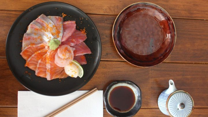 salsa de soja japonesa distribucion al por mayor tenerife canarias