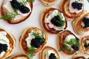 hellmanns queso crema en la cocina distribucion tenerife islas canarias