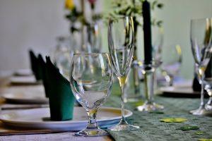 vinos para bodas y banquetes eventos tipos de vino