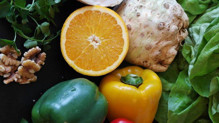 sirope de naranja distribucion al por mayor tenerife cote dor reposteria horeca