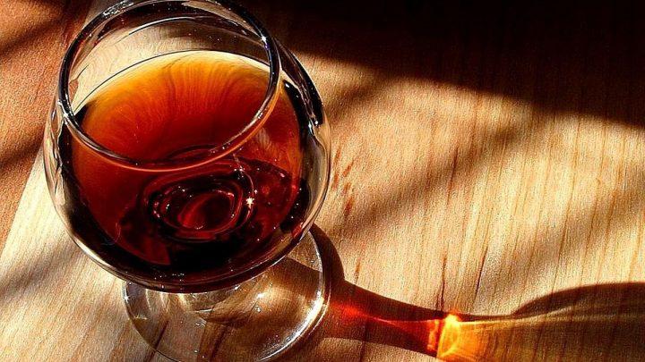 vino de oporto distribucion mayorista tenerife pocas