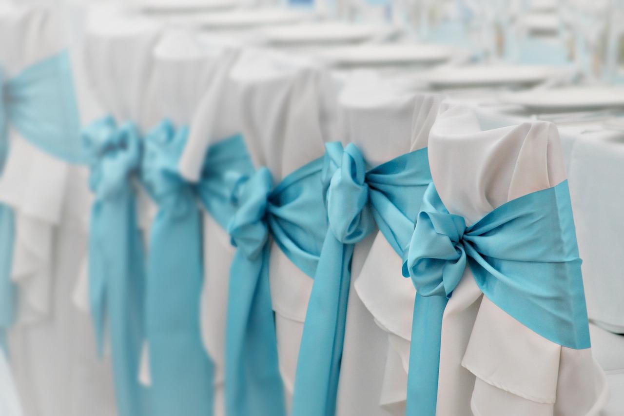 bodas y banquetes eventos alimentacion y bebidas