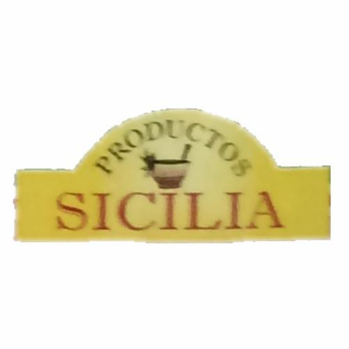 PRODUCTOS-SICILIA