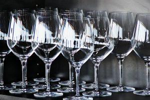 como reconocer un buen vino