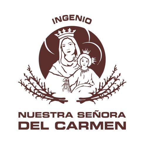 ingenio-senora-carmen