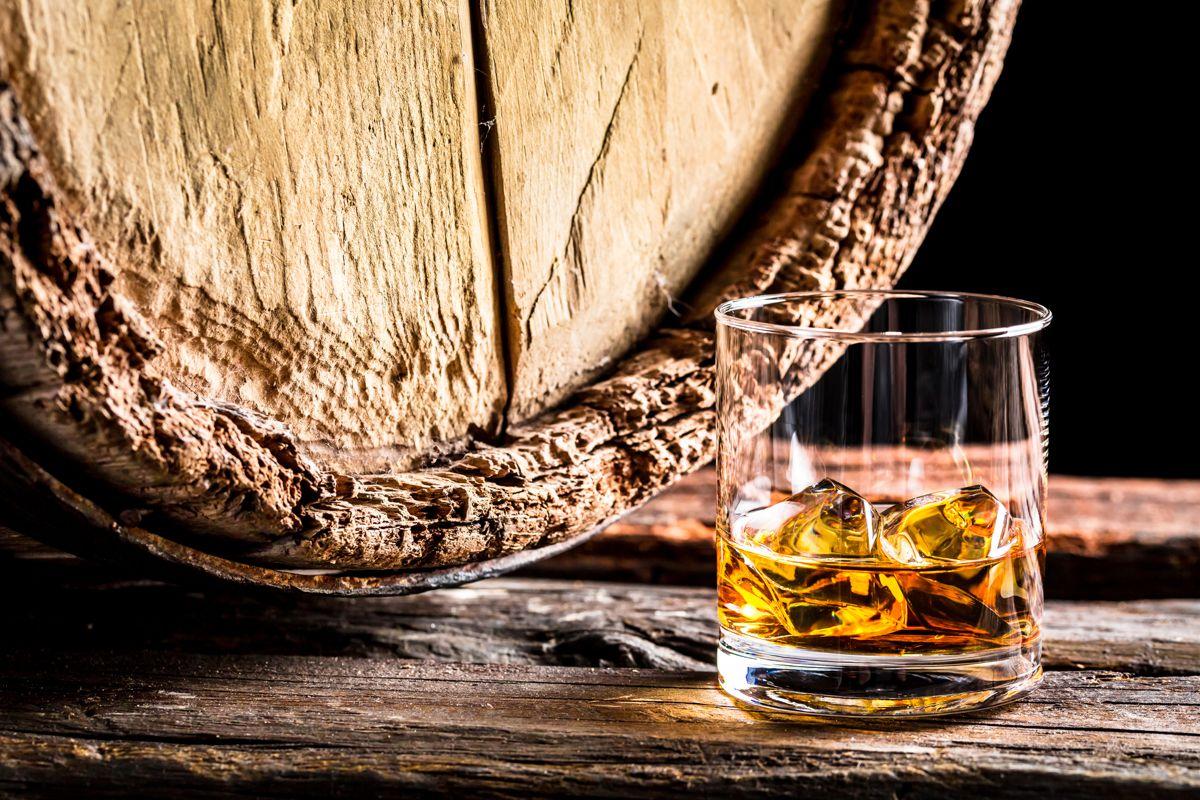 Whisky y Gin Tonic – tendencias de mercado distribucion mayorista tenerife