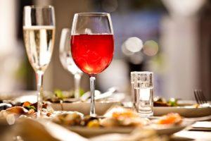 vinos en verano distribucion en tenerife canarias