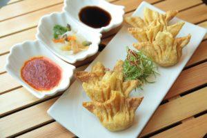 tendencias gastronomia sabores asiaticos