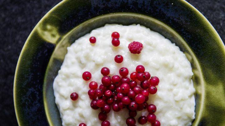 todo sobre el arroz con leche distribuidora de arroz canarias horeca