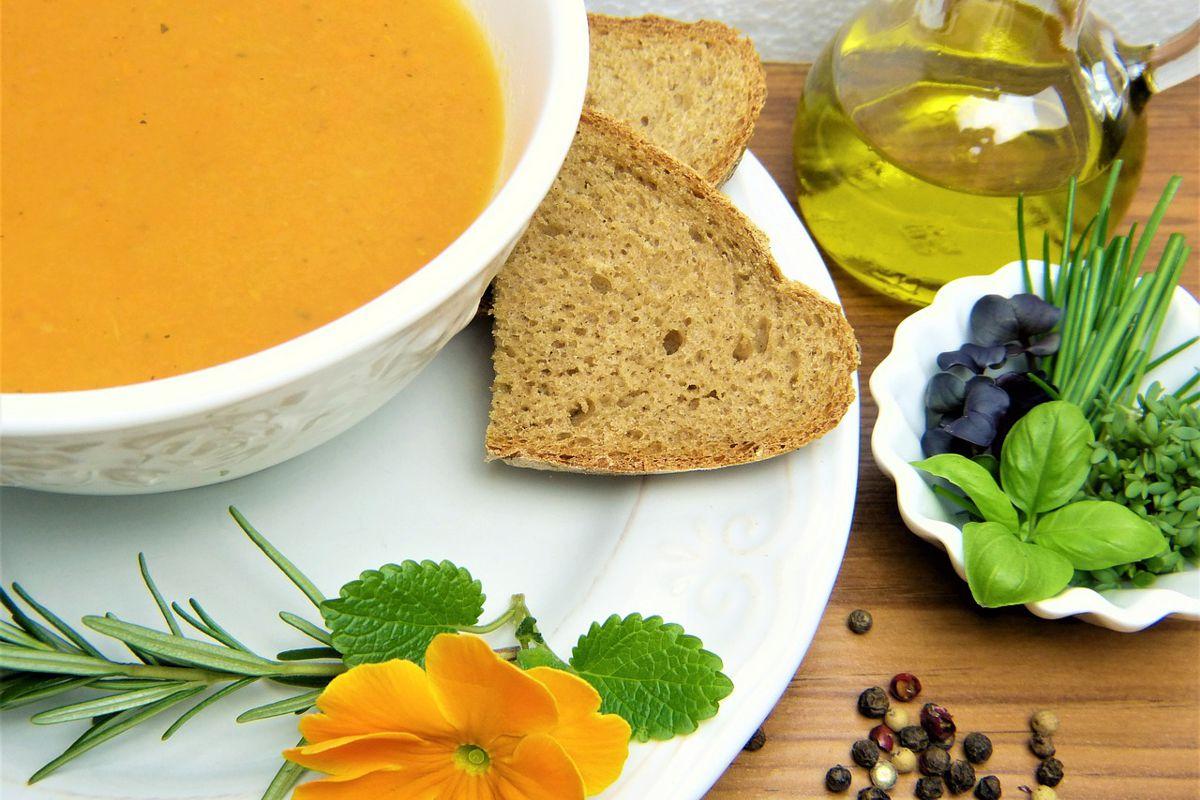 Alimentos sin gluten – Marcas y productos unilever tenerife