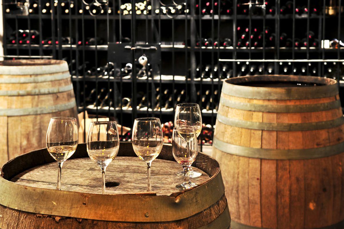 Comienza el año 2019 con estos vinos