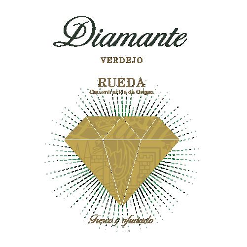 Diamante Verdejo